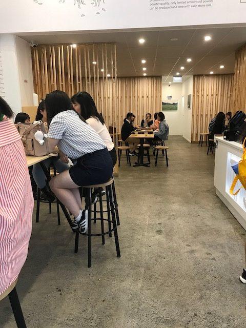 tsujiri 201903 interior