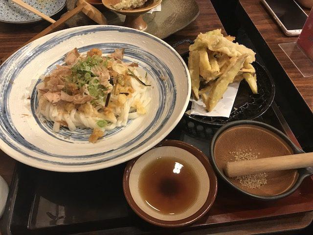 udon works 201903 ebiten udon