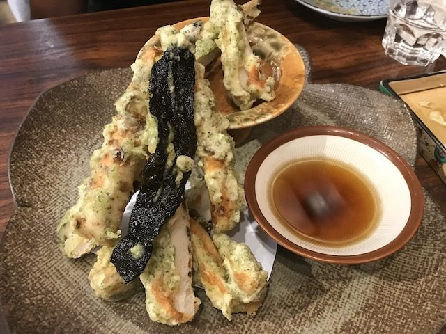 udon works 201903 isobe age