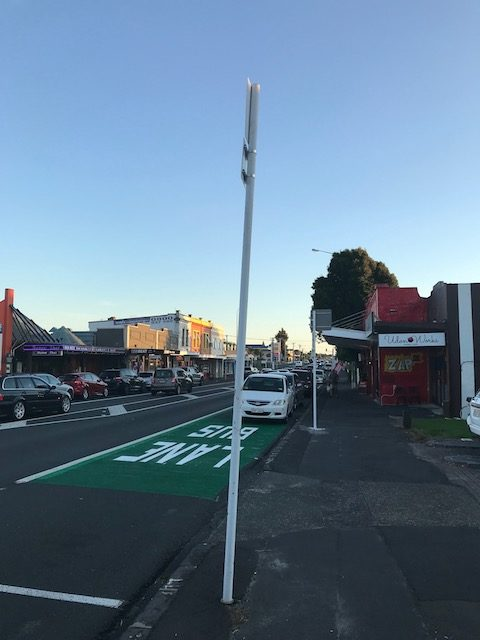 udon works 201903 street