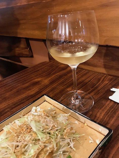 udon works 201903 wine