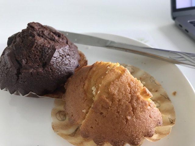 uncle tetsu 201903 muffin vanilla