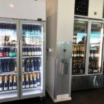 air na lounge ak 201904 fridges
