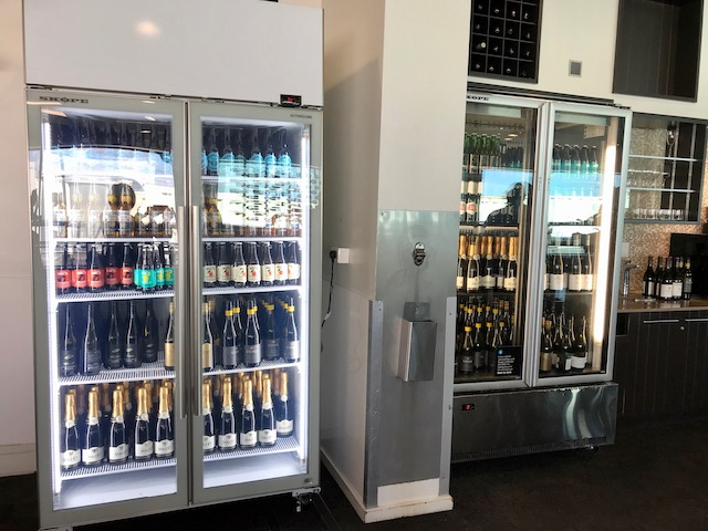 air na lounge ak 201904 fridges
