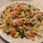 barilla2 201904 fried rice