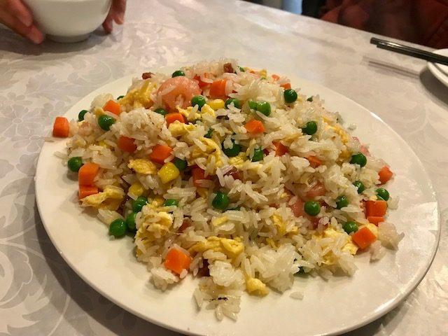 barilla2 201904 yangzhou fried rice
