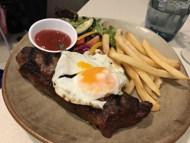 cut 201904 steak 2