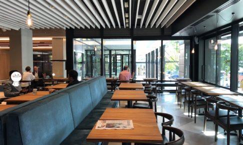 mojo wyndham 201904 interior