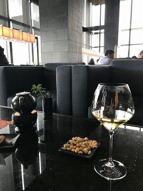 aman tokyo 201905 wine