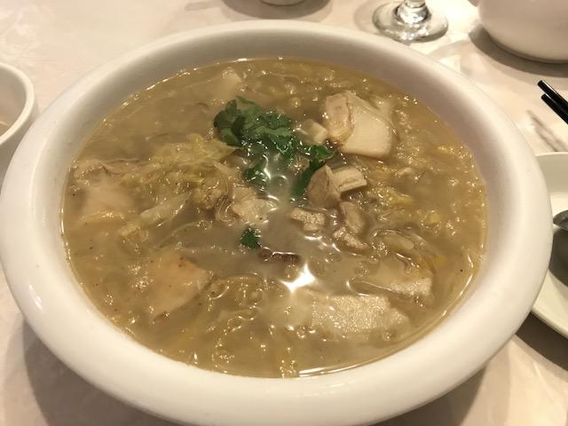 barilla dumplings 201906 酸菜白肉