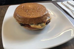 cafe twenty three 201904 food