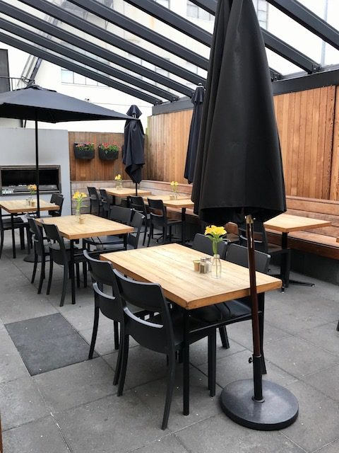 cafe twenty three 201904 terrace