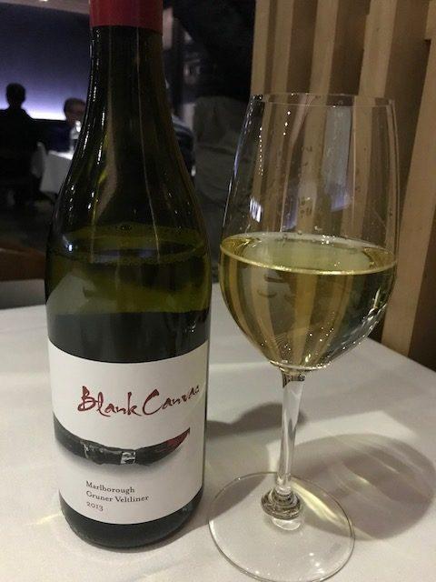 cocoro 20190630 wine