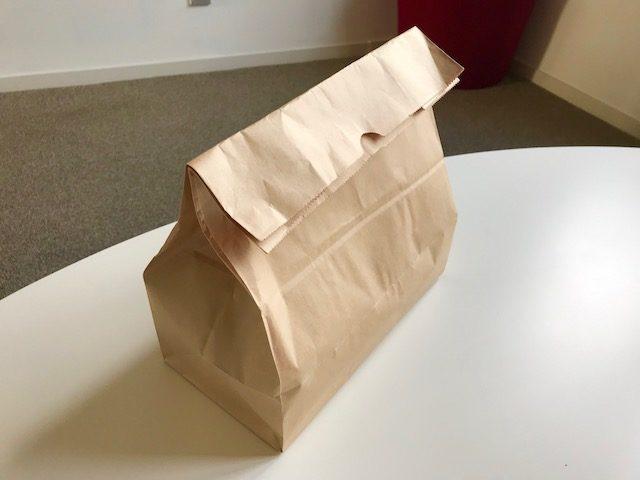 kazuya bread 201906 bag