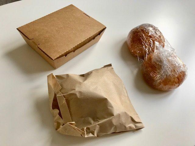kazuya bread 201906 bread