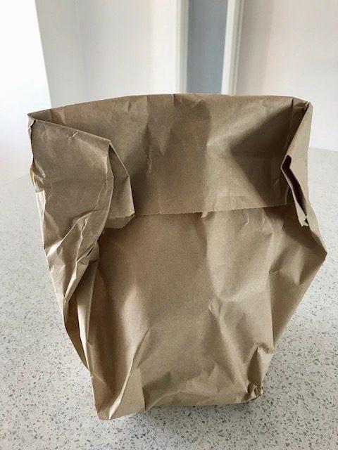 mizu bread 201906 bag