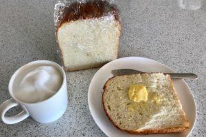 mizu bread 201906 brunch