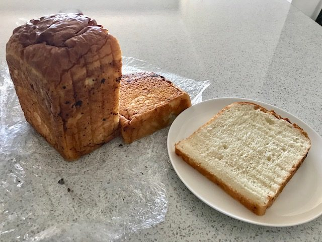 mizu bread 201906 sliced