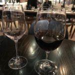 ortolana 201906 wine