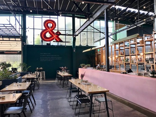 ampersand eatery 201907 indoors