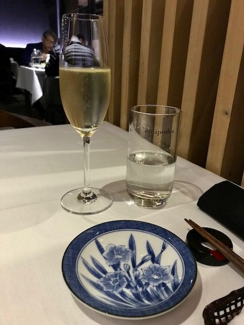 cocoro 201906 champagne