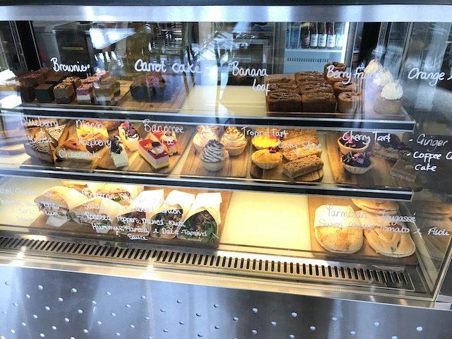 coffee lab 201907 cabinet food