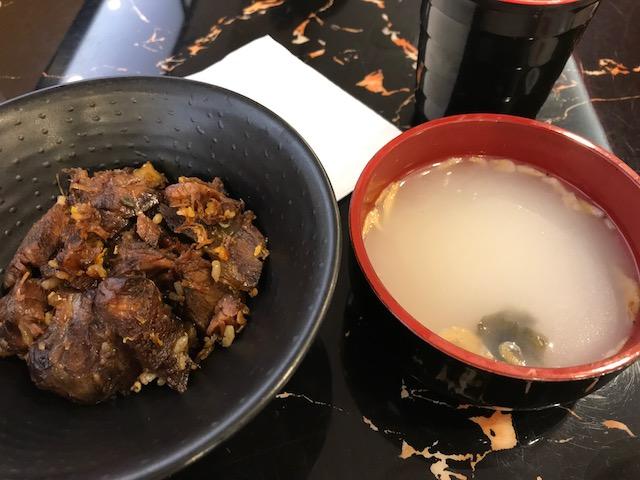 dagu 201907 beef & soup