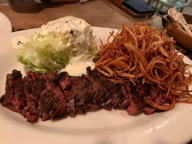 depot 201907 skirt steak