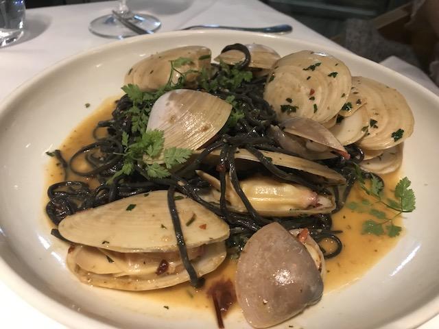 euro 201904 pasta clam