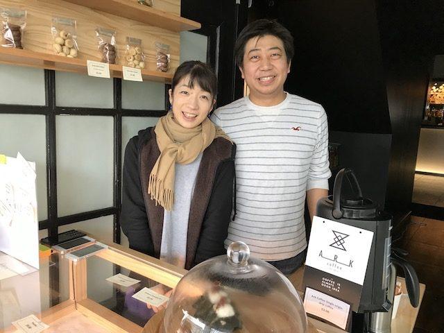 kazuya bread 201907 kazuya chef