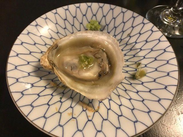 kinji 201904 bluff oyster