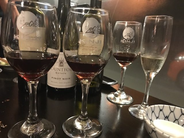 kinji 201904 wine byo