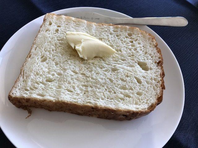 lewis road creamry 201906 mizu bread