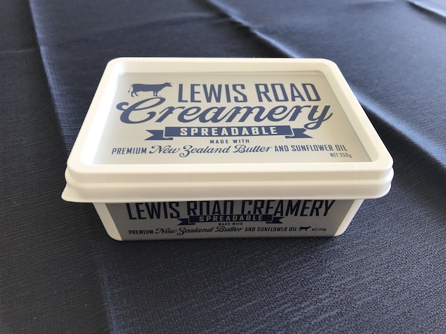 lewis road creamry 201906 spreadable