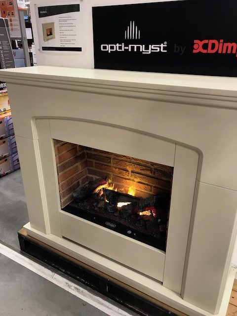 mitre10 201907 fireplace