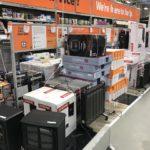mitre10 201907 shop