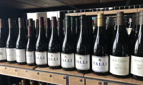 orakei obv 201907 wine