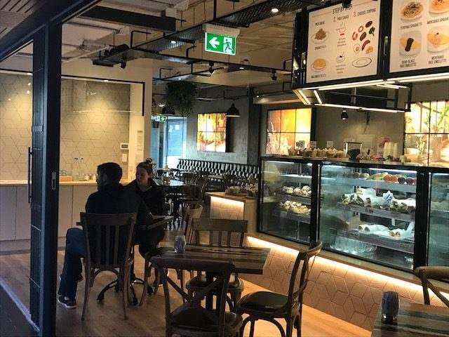 pastamago 201907 cafe