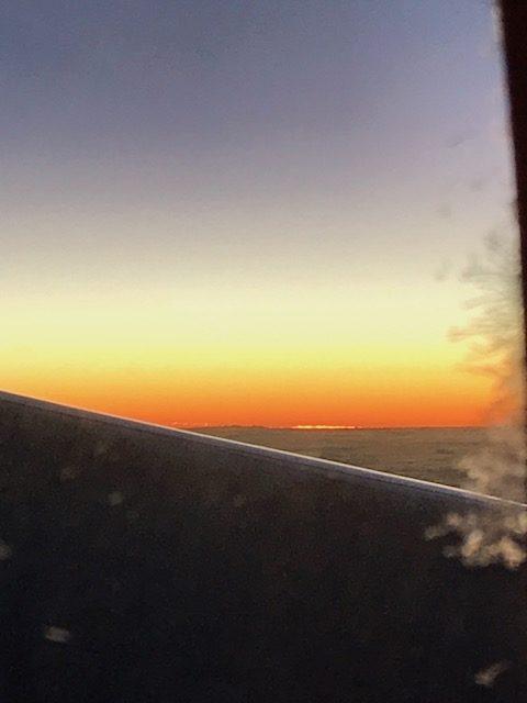 skycouch 201906 dawn