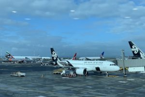 auckland airport 201909