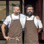 beirut open 2016 chef