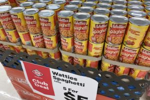 canned spaghetti auckland nz2