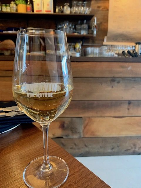 cave a vin 201910 bubble
