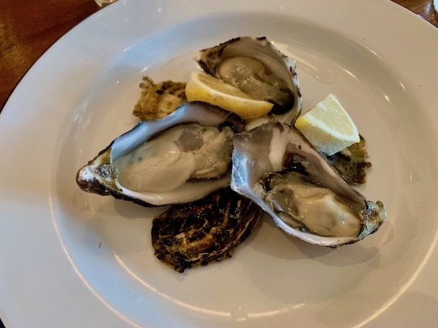 cave a vin 201910 oysters