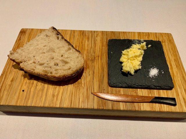 cocoro 201909 bread