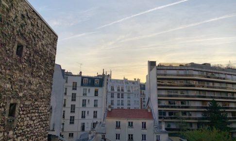 daneko paris 201910 hotel