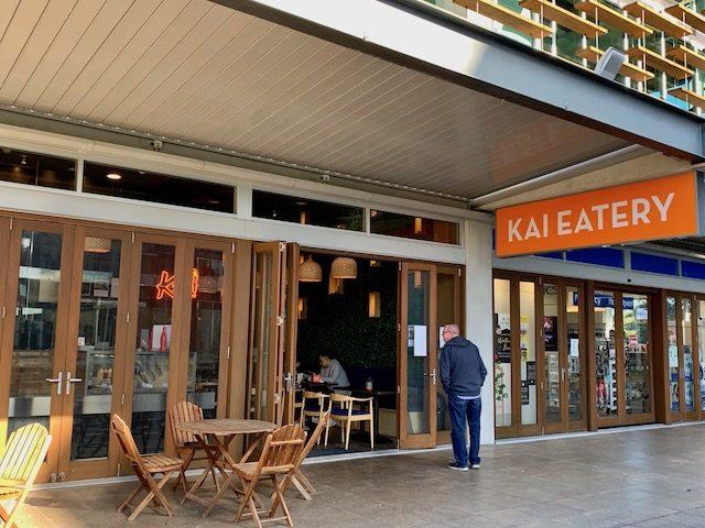 kai eatery 201910 exterior