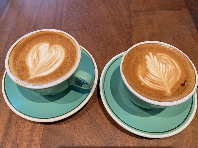 mojo coffee 201910 chorus buil