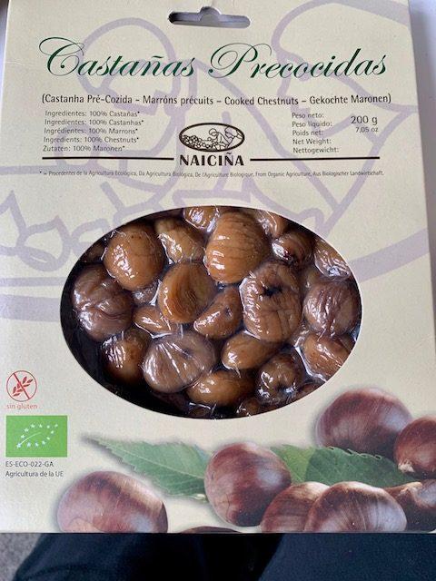 sabato 201909 chestnuts spain