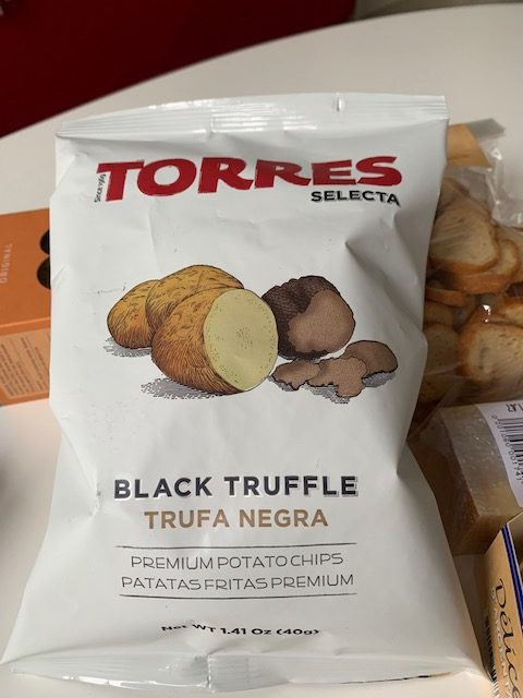 sabato 201909 truffle chips